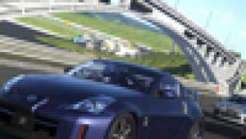 Слухи: Gran Turismo 5 в скором времени обзаведется первым DLC