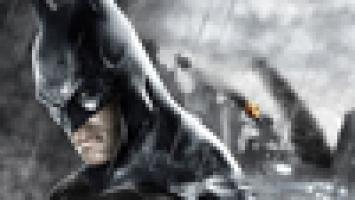 Открытый мир в Arkham City предоставит Бэтмену полную свободу