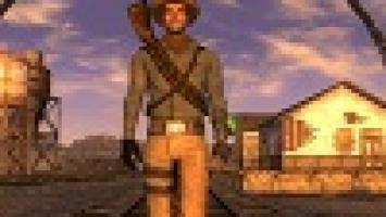 Fallout: New Vegas готовится к обновлению, второй DLC на подходе