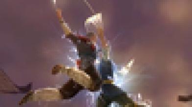 BioWare уже работала над Jade Empire 2, но пока не готова ее разморозить