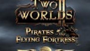 Two Worlds 2 подружится с пиратами этой осенью