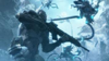 Crytek требует от производителей консолей 8 Гб RAM