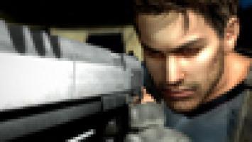 Capcom пока не знает, какой будет Resident Evil 6