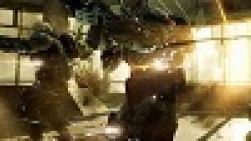 Редактор для Crysis 2 и бесплатная версия CryEngine 3 объявятся этим летом