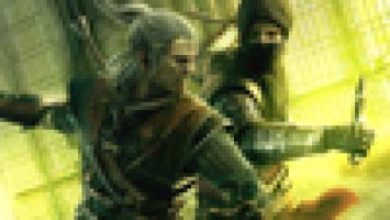 The Witcher 2 выйдет на консолях. CD Projekt RED обратилась за помощью к другим студиям