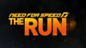 Need for Speed: The Run покажется в магазинах 18-го ноября