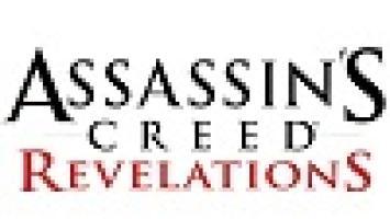 Assassin's Creed: Revelations покажется в высшем свете 13-го мая