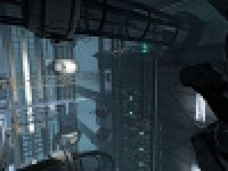 Valve Software пролила свет на содержание первого DLC для Portal 2