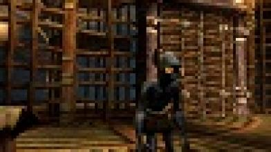 Oddworld: Hand of Odd восстала из мертвых, Munch's Oddysee HD появится на PSN в октябре