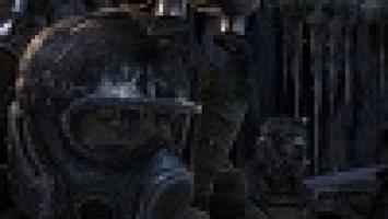 «Метро 2034» сменила название