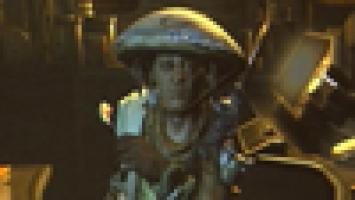 PC-версия Rage получит полный набор инструментов для создания миссий