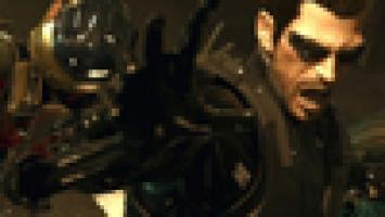 PC-верcия Deus Ex: Human Revolution обзаведется современной технологической начинкой