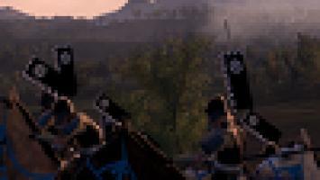 Total War: Shogun 2 сегодня обзаведется поддержкой DirectX 11