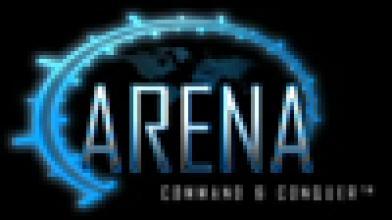 Electronic Arts закрыла очередной неанонсированный проект в серии C&C