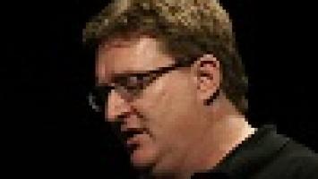 Valve Software распрощалась на веки вечные с «эпизодичными» играми