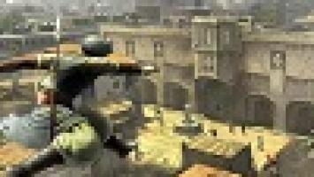 Мультиплеер Assassin's Creed: Revelations в деталях