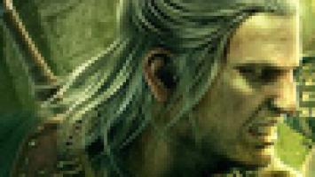 Разработчики The Witcher 2 вместо DLC будут выпускать полноценные дополнения