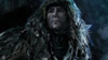 City Interactive формально анонсировала Sniper: Ghost Warrior 2