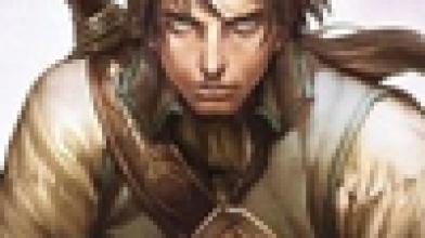 Lionhead заморозила PC-версию Fable 2 из-за нового проекта