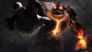 Darkspore может выйти на консолях