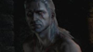 Первый патч к The Witcher 2 выйдет уже на следующей неделе