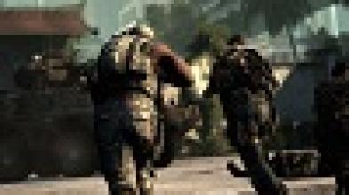 Zipper Interactive теряет кадры