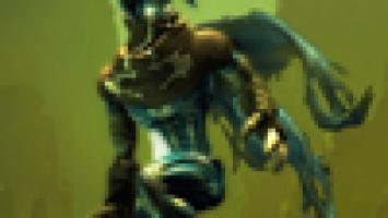 Square Enix собирается возродить Legacy of Kain?