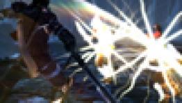 Демо-версия Dungeon Siege 3 выйдет за несколько недель до релиза игры