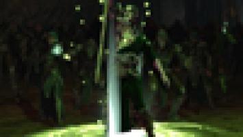 Dungeons & Dragons: Daggerdale готова к релизу
