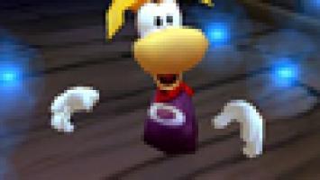 Rayman Origins: звезда вернется на домашние консоли 15-го ноября