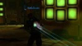 Мультиплеер Dead Space 2 пополнится двумя картами на следующей неделе