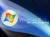 Microsoft официально подтвердила разработку Windows 8