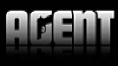 Take-Two: «C Agent все в порядке!»