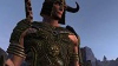 Age of Conan: Hyborian Adventures запишется в отряд бесплатных забав этим летом