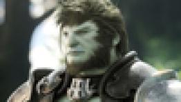 Square Enix представит новую MMORPG в начале следующего года