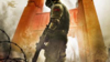 Первый DLC для Homefront сначала выйдет на Xbox 360