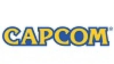 Ixion Saga – новая древнегреческая ода от Capcom?