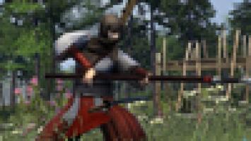 Total War: Shogun 2 обзавелась первым DLC