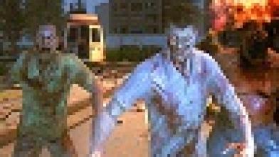 The House of the Dead: Overkill переберется на PS3 в октябре этого года