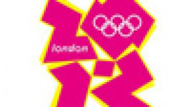 Sega анонсировала London 2012: The Official Video Game of the Olympic Games