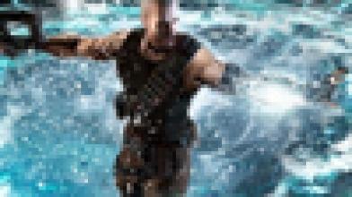 Volition объяснила, почему в Armageddon не будет соревновательного мультиплеера