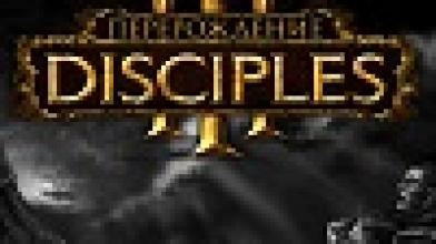 Disciples 3 переродится этой осенью