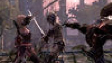 Hunted: PC-версия задерживается, консольные – в продаже