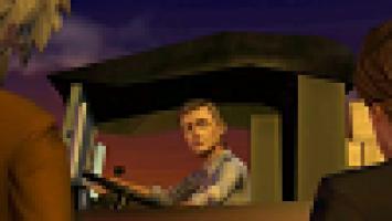 Пятый эпизод Back to the Future: The Game выйдет 23-го июня