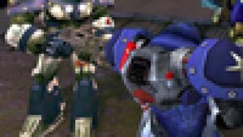 Blizzard подумывает о создании StarCraft MMO