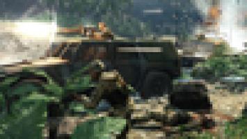 Ubisoft официально представила Far Cry 3