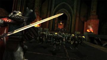 Dungeons & Dragons: Daggerdale. Драконьи слезы