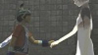 Ico и Shadow of the Colossus прибудут на PS3 в сентябре