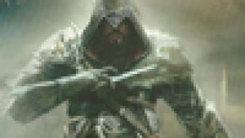 Assassin's Creed: Revelations - в продаже с 15-го ноября