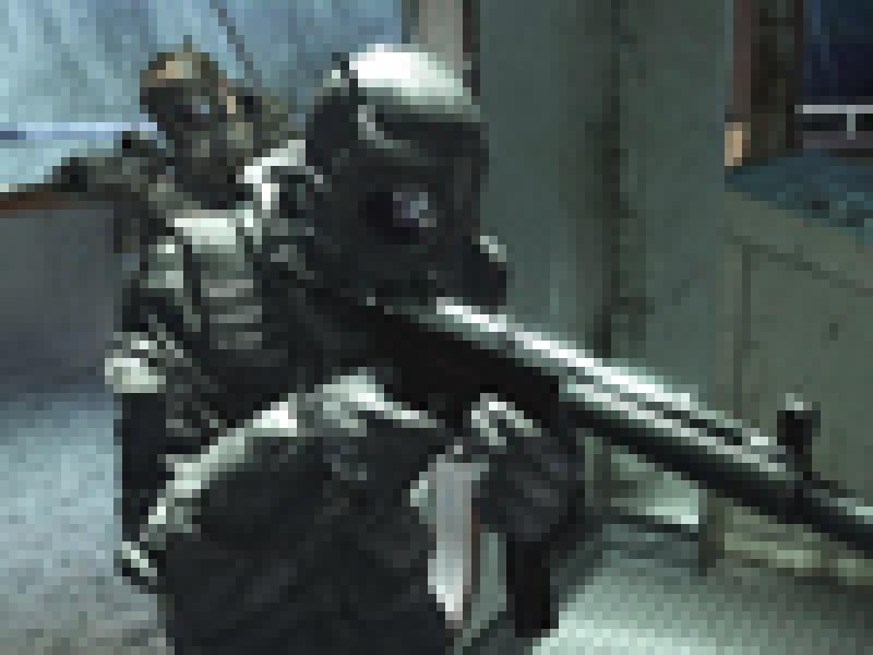 Infinity Ward уделяет большое внимание PC-версии Call of Duty: Modern Warfare 3